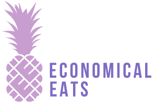 Economical Eats