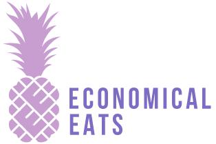 Economical Eats
